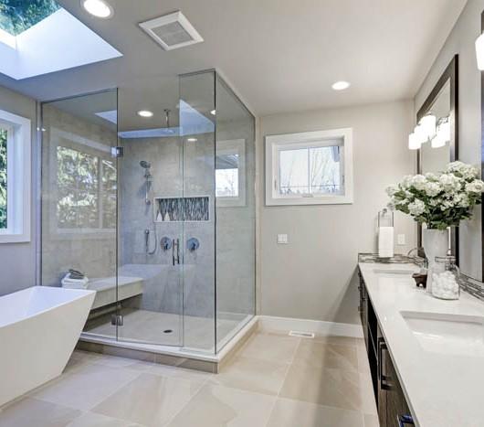baubetreuung brandl bauen bestpreisgarantie betreuen beraten neubau. Black Bedroom Furniture Sets. Home Design Ideas